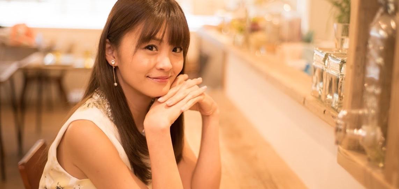 *Buffet&Cafe『GINZA SAI』の写真