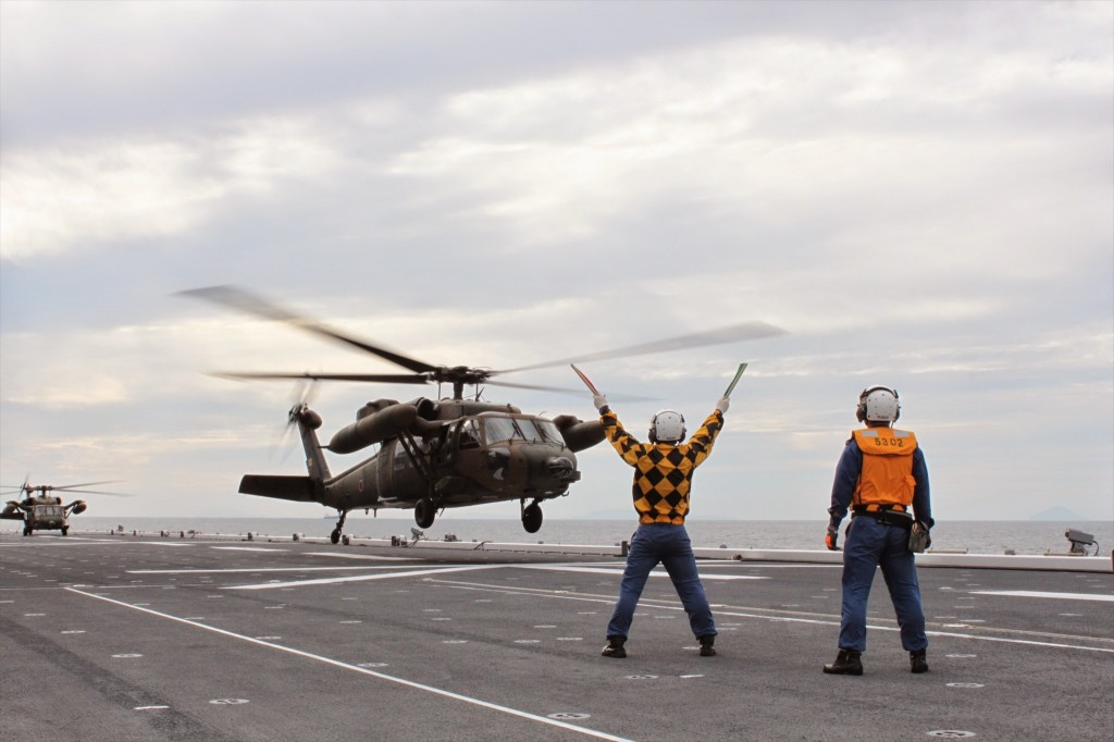 UH-60JA (5)